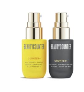 Counter+ Duo