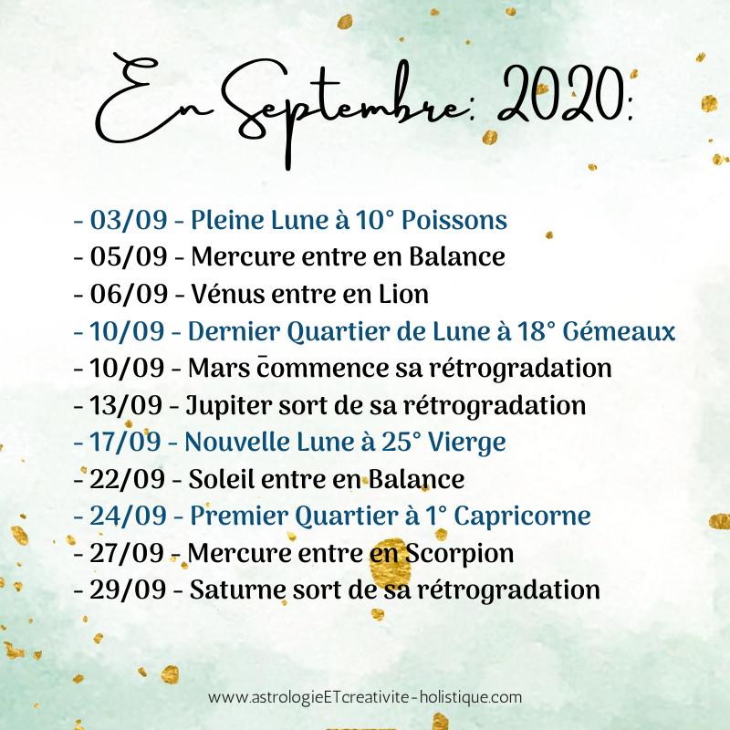 Aspects du mois de Septembre - Page 2 Septembre-2020_435d6a9e-dc51-425d-ac99-70f98fca67ef